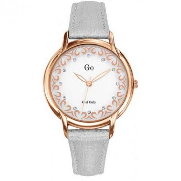 Go - Girl Only 698733 női karóra