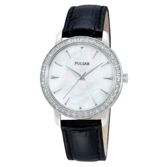 Pulsar Business PH8113X1 női karóra