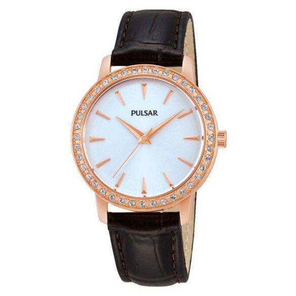 Pulsar Business PH8114X1 női karóra