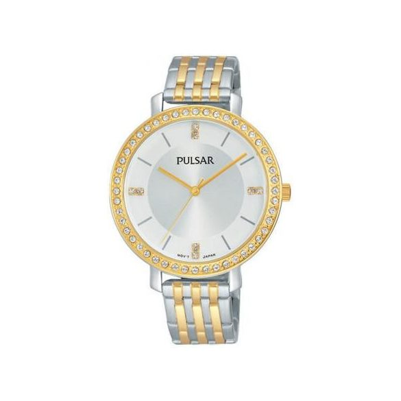 Pulsar Dress PH8156X1 női karóra