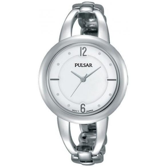 Pulsar Dress Women PH8203X1 női karóra