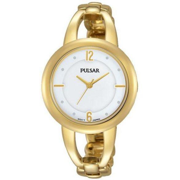 Pulsar Dress Women PH8206X1 női karóra