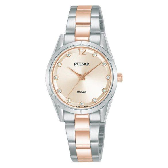 Pulsar PH8505X1 női karóra