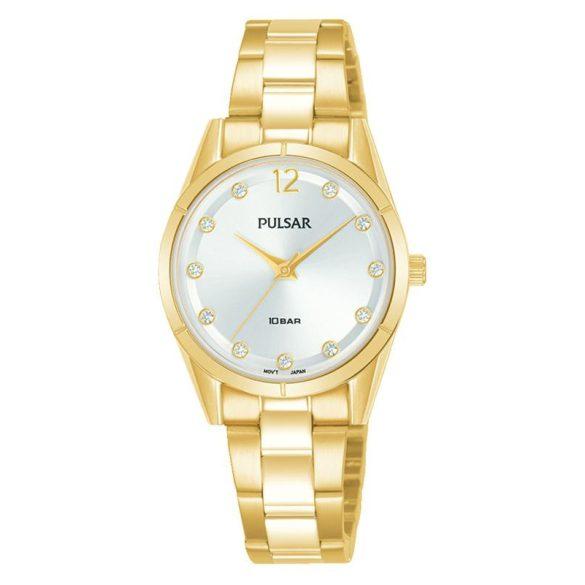Pulsar PH8506X1 női karóra