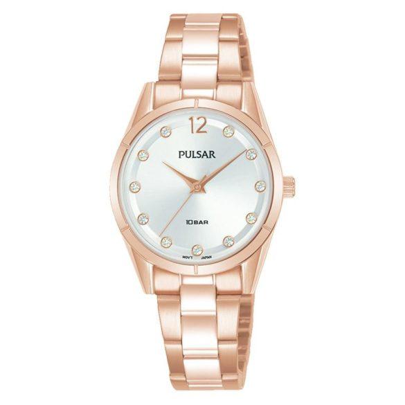 Pulsar PH8510X1 női karóra