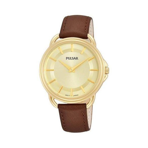Pulsar Dress Women PM2102X1 női karóra