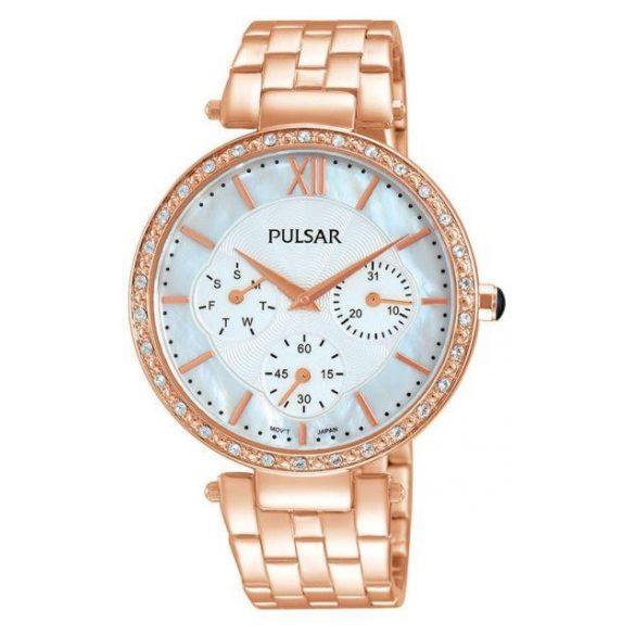 Pulsar Dress Women PP6214X1 női karóra