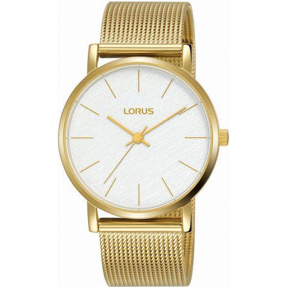 Lorus Classic RG206QX9 női karóra