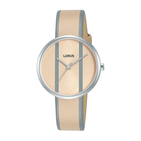 Lorus Women RG221RX9 női karóra