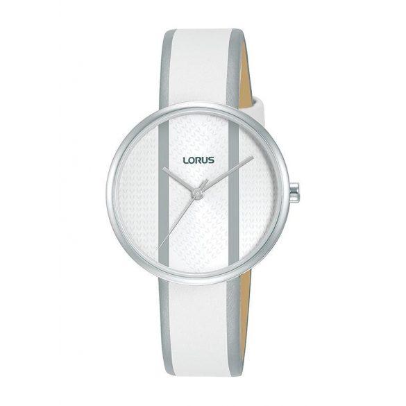 Lorus Women RG223RX9 női karóra