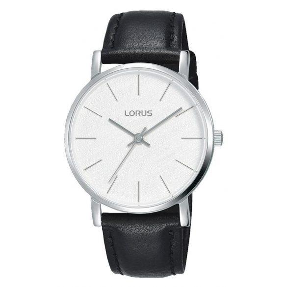 Lorus Classic RG239PX9 női karóra