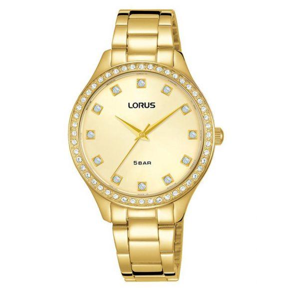 Lorus Women RG284RX9 női karóra