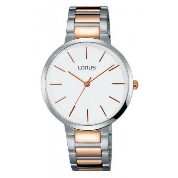 Lorus Classic RH810CX9 női karóra