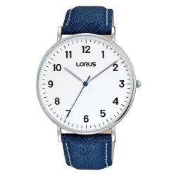 Lorus Classic RH819CX9 férfi karóra