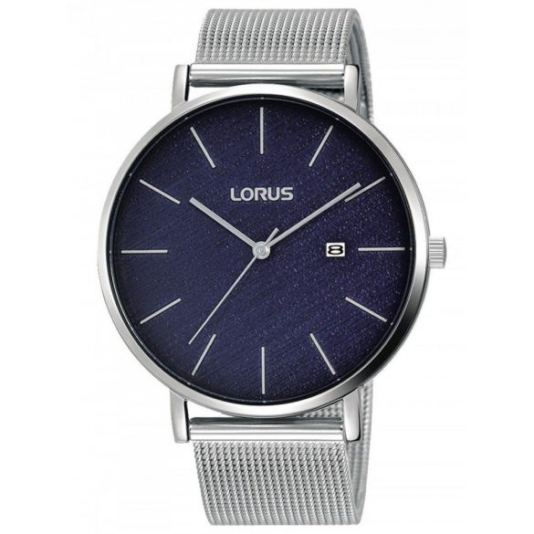 Lorus Classic RH903LX8 férfi karóra