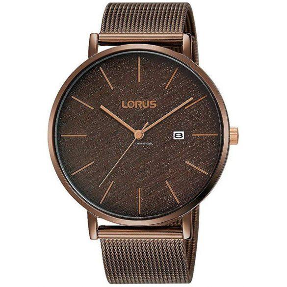 Lorus Classic RH913LX9 férfi karóra