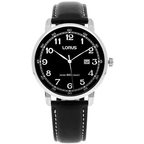 Lorus Classic RH927JX9 férfi karóra