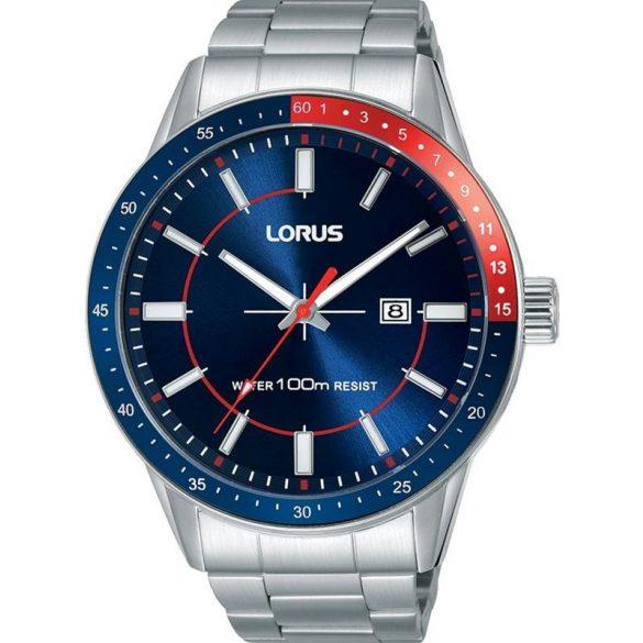 Lorus Sports RH955HX9 férfi karóra