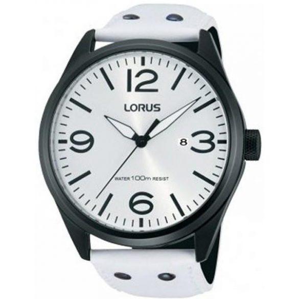 Lorus Sports RH963DX9 férfi karóra