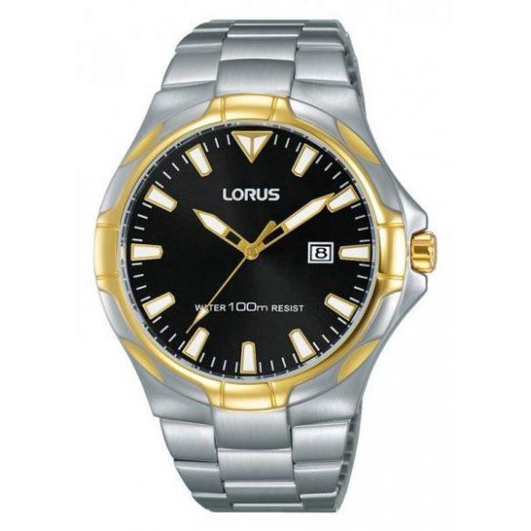 Lorus Sports RH978GX9 férfi karóra
