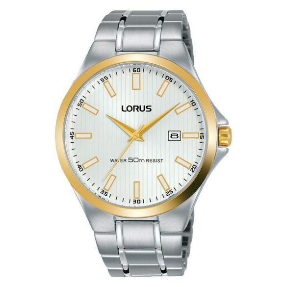 Lorus Classic RH988KX9 férfi karóra