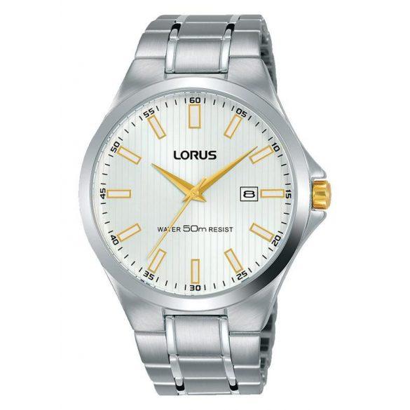 Lorus Classic RH989KX9 férfi karóra