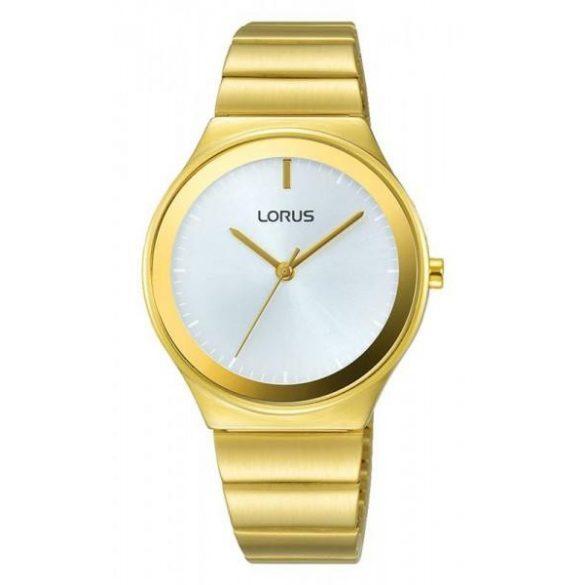 Lorus Classic RRS04WX9 női karóra