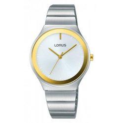 Lorus Classic RRS05WX9 női karóra