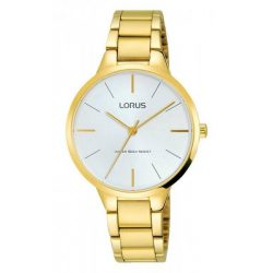 Lorus Classic RRS98VX9 női karóra