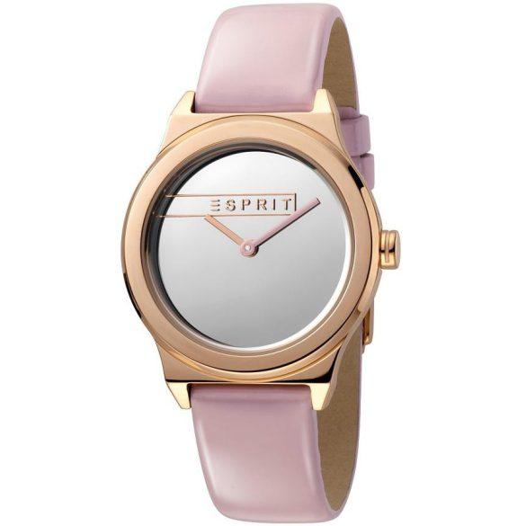 Esprit ES1L019L0045 női karóra W3