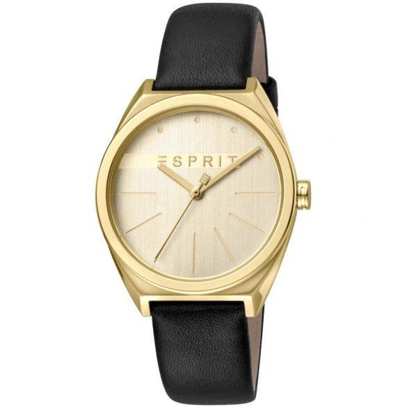 Esprit ES1L056L0025 női karóra W3