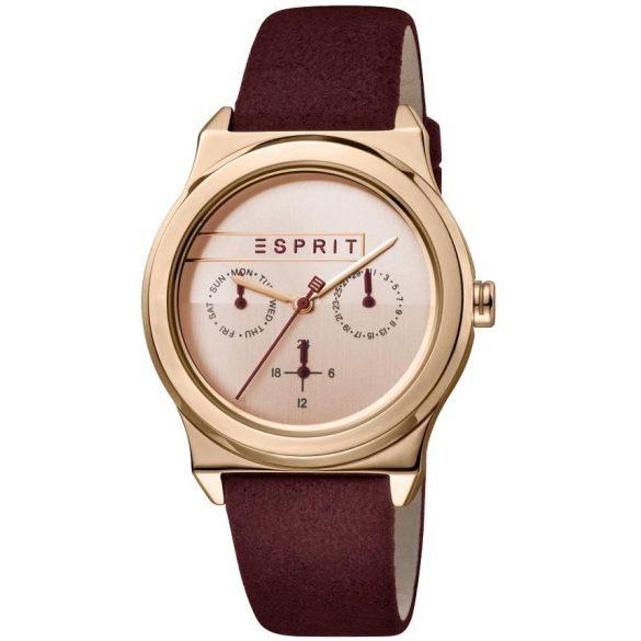 Esprit ES1L077L0035 női karóra W3