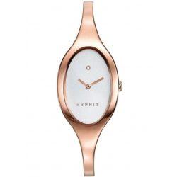 Esprit ES906602002 női karóra W3