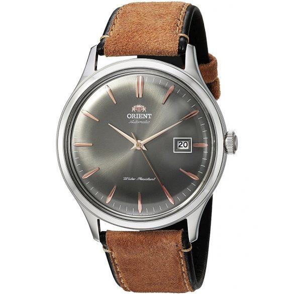 Orient FAC08003A0 férfi karóra W3