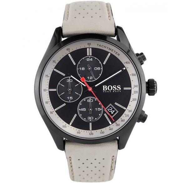 Hugo Boss HB1513562 férfi Karóra W3