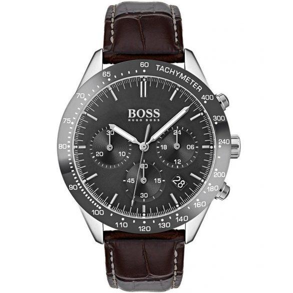 Hugo Boss HB1513598 férfi Karóra W3