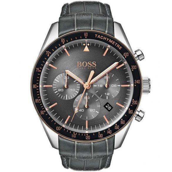 Hugo Boss HB1513628 férfi Karóra W3