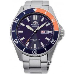 Orient Automatic Diver RA-AA0913L19B férfi Karóra W3