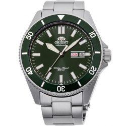 Orient Automatic Diver RA-AA0914E19B férfi Karóra W3