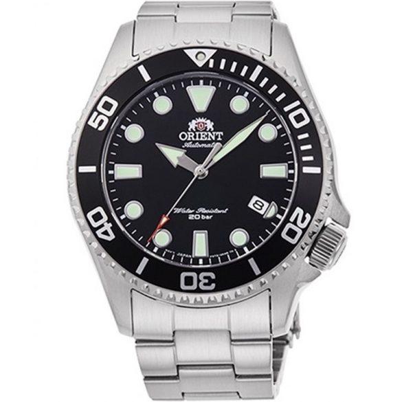 Orient Automatic Diver RA-AC0K01B10B férfi Karóra W3