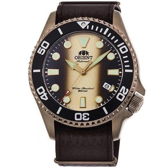 Orient Automatic Diver RA-AC0K05G00B férfi Karóra W3