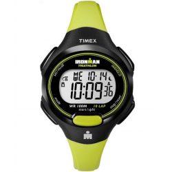 Timex Ironman T5K527 női karóra W3