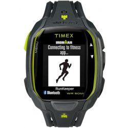 Timex Ironman Run X50 TW5K84500H4 férfi karóra W3