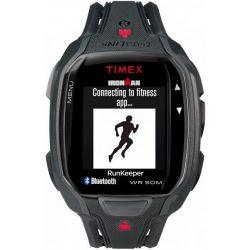 Timex Ironman Run X50 TW5K84600H4 férfi karóra W3