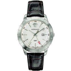 Versace GMT VEBK00118 férfi Karóra W3