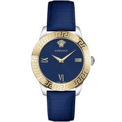Versace Greca VEVC002/19 női karóra W3