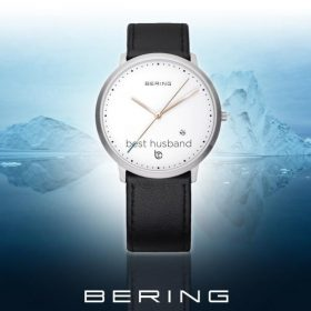 Best of limited - Bering